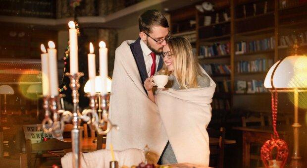 Романтичні пригоди, авантюри та стабільні відносини: кому із знаків Зодіаку Купідон подарує любовну ейфорію в лютому