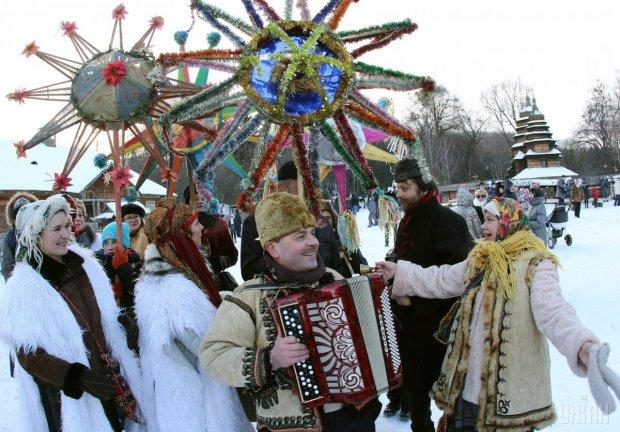 13 января: какой сегодня праздник — история и традиции