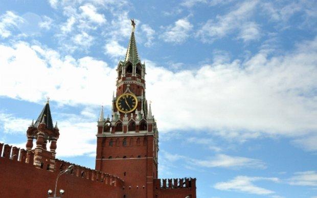 Кремль звинуватив Україну в небажанні амністувати бойовиків