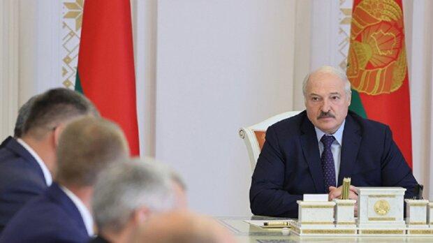 Александр Лукашенко, фото: pravda.com.ua