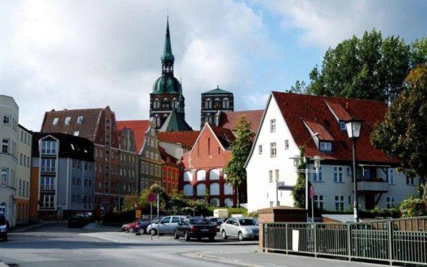 Купити нерухомість в Європі: найвигідніші ціни