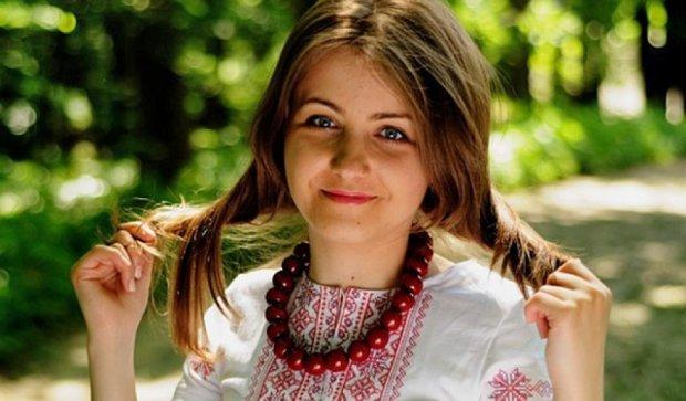 Вишиванка на кожен день - новий тренд українок (фото)
