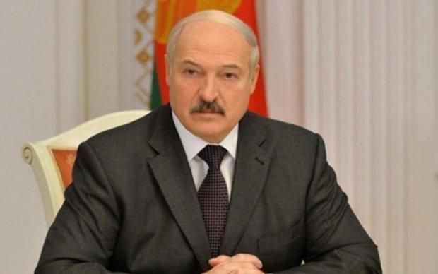 Шпигунський скандал: до Лукашенка більше ніхто не приїде