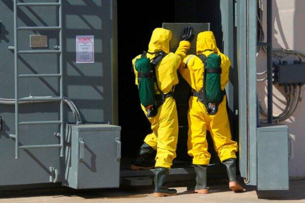 """Второй Чернобыль в России: Норвегия потрясла мир заявлением, """"взрывов было два"""""""