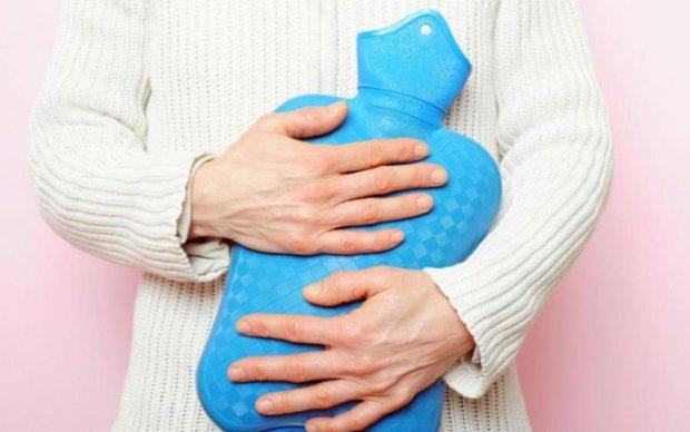 Ганебна недуга: названі причини нічної діареї