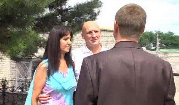 """У дніпропетровській колонії одружився """"довічник"""", який відрізав голови"""