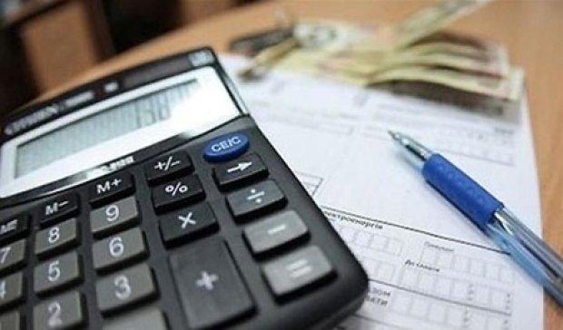 В следующем году системе субсидий грозит крах