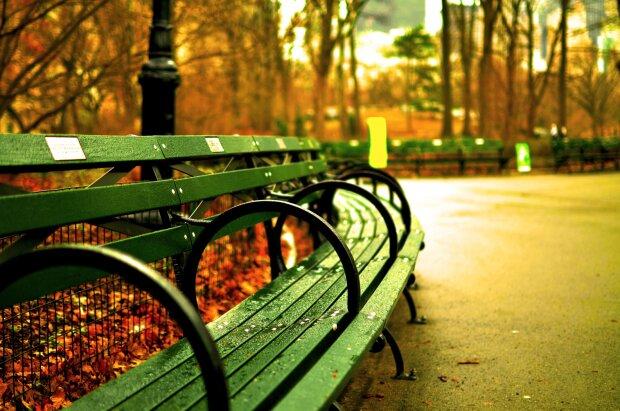 Синоптик обещает на выходных настоящую осень и похолодание в Украине