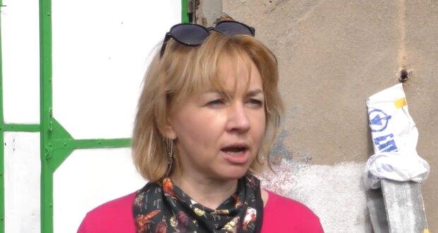 Франківські умільці перетворюють пластик на дивовижні лавки: гарно і екологічно