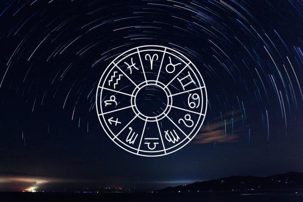 Гороскоп на 29 січня для всіх знаків Зодіаку: хто розтопче всіх на своєму шляху