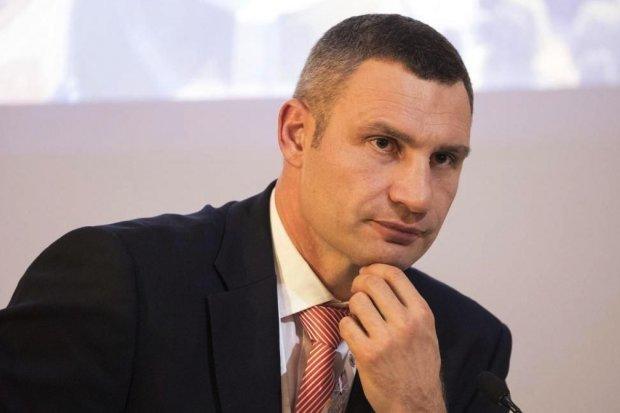 Віталій Кличко госпіталізований: в Австрії з мером Києва трапилася біда