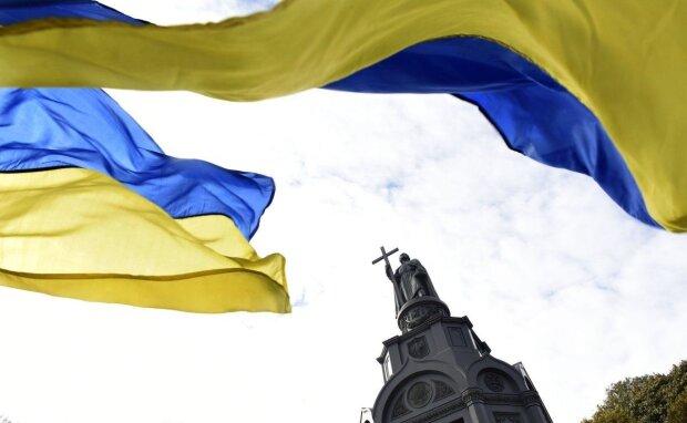 """Юрий Атаманюк: """"Сегодня можно увеличивать ВВП в Украине на 100%"""""""