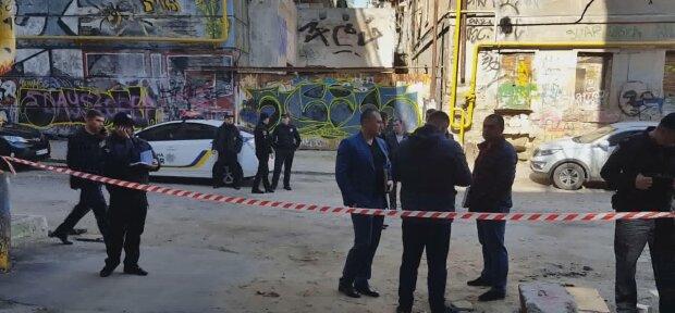 Под Одессой нашли обезглавленный труп, люди боятся выходить на улицу: жуткая расправа всколыхнула Украину