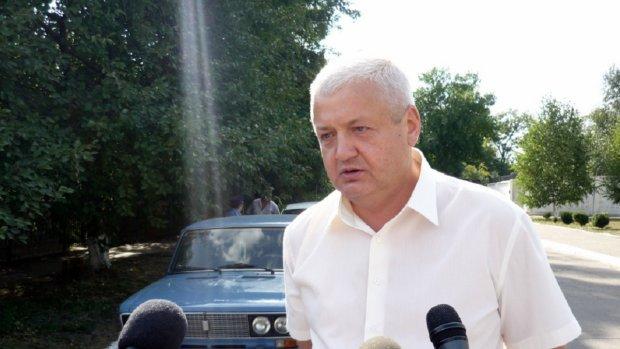 """Зеленський вирішив долю Глуховері, але той раптово """"запротестував"""": чим незадоволений скандальний чиновник"""