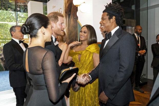 Меган Маркл отримала найвищу відзнаку від британців: ну майже королева