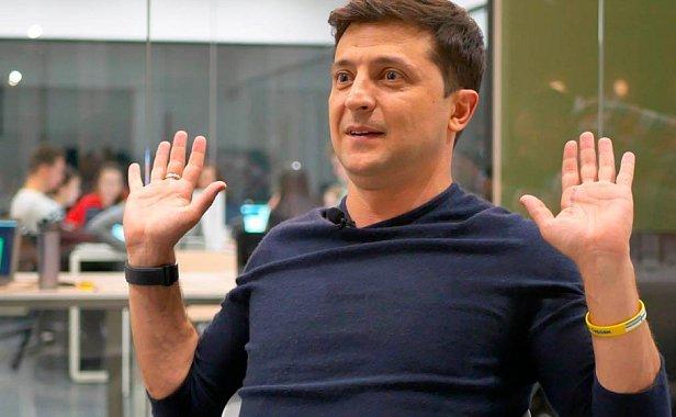 Аваков розповів, що чекає на Україну в разі перемоги Зеленського: неминуча конструкція