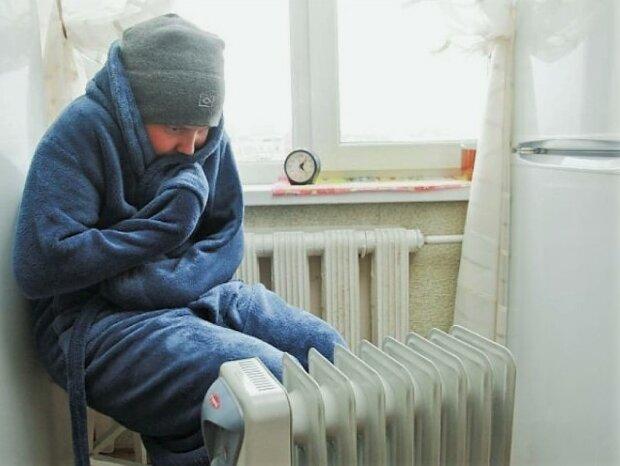 Тарифы на отопление, фото: om-saratov