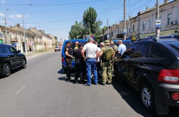 Вимагав мільйон і вертоліт: у справі одеського терориста назріває переломний момент, подробиці із суду