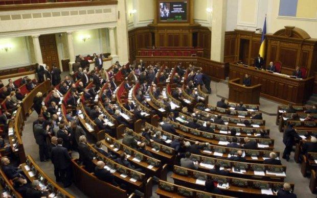 Хто ви з українських політиків?