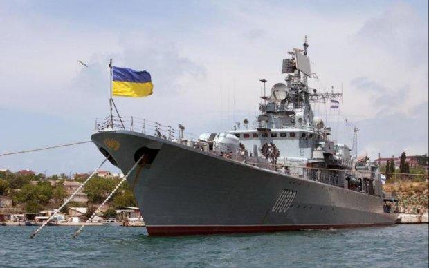 В Кремле истерика: военные Украины и США показали, на что способны