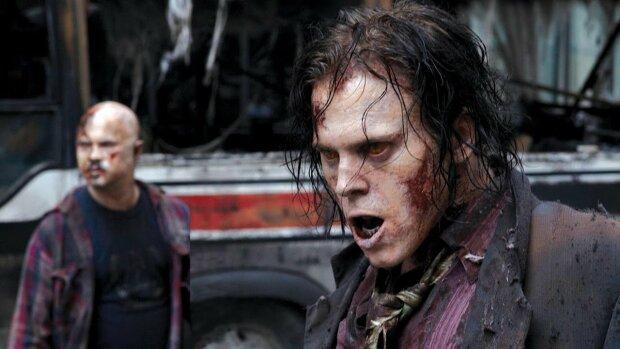 После этих сериалов вы не уснете: рейтинг самых страшных фильмов в истории человечества