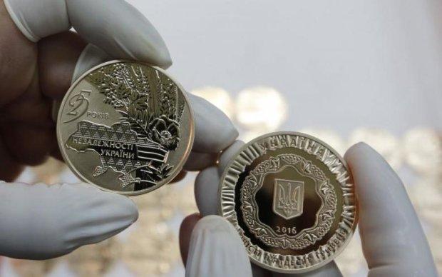 Українцям розповіли, як заробити мільйони на монетах