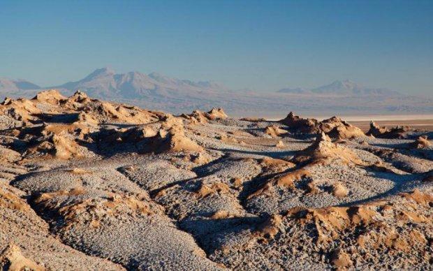 Ученые разгадали тайну Атакамского гуманоида: фото