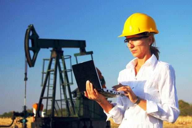 День нафтовика 9 вересня: все, що потрібно знати про свято