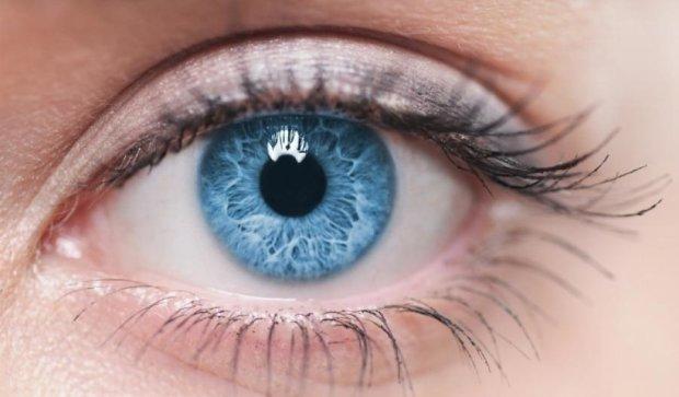 Рак ока стане виліковним
