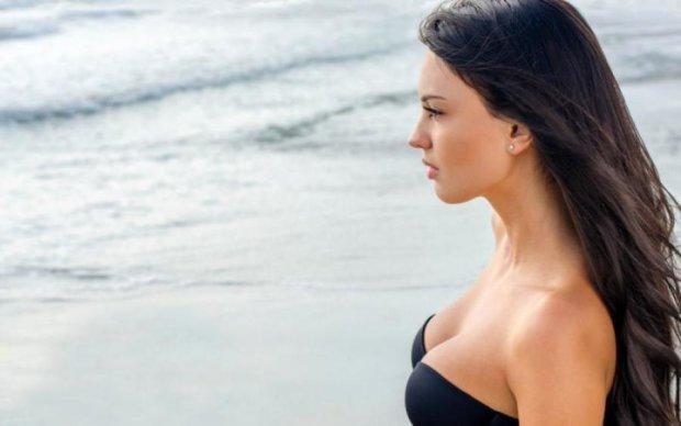 Упругие и здоровые: ученые нашли диету, которая не допустит рак к вашей груди