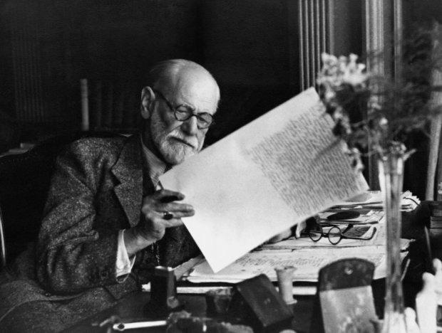Первый мужчина-феминист: удивительные факты о Зигмунде Фрейде, о которых мало кто знает