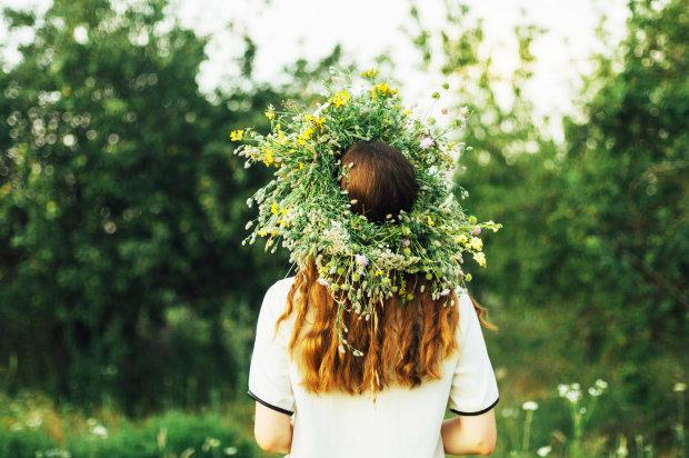 Самый счастливый день в году 9 июля: как наколдовать желаемое и чего стоит избегать