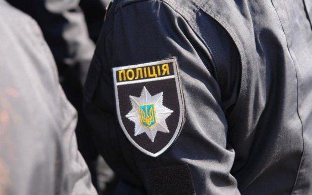Стрельба в Харькове: при делах оказался переодетый коп