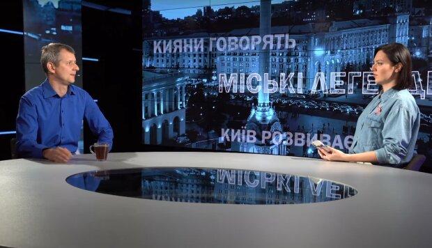 Олексій Тихонов