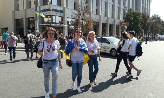 Кінець епохи Путіна, вибори на Донбасі та успіх України: Влад Росс озвучив пророцтво на 2020 рік