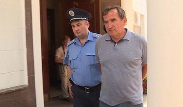 Забудовник-аферист сховався від правосуддя в Росії