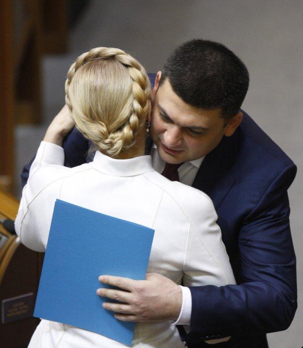 Формула Гройсмана: суд визнав незаконним рішення, від якого найбільше постраждали українці