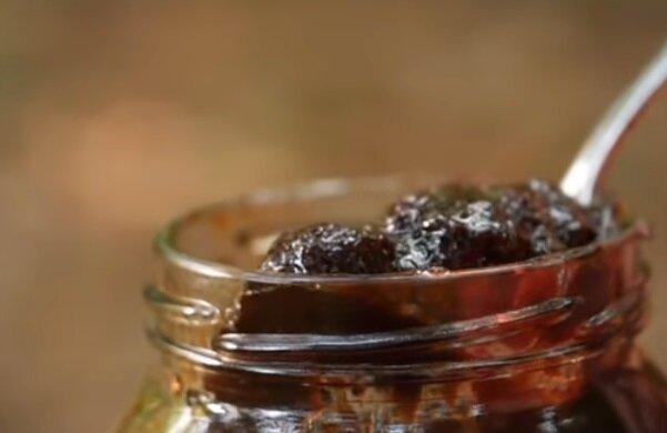 Незвичайний Закарпатський десерт з одного інгредієнта: рецепт леквара з Угорщини