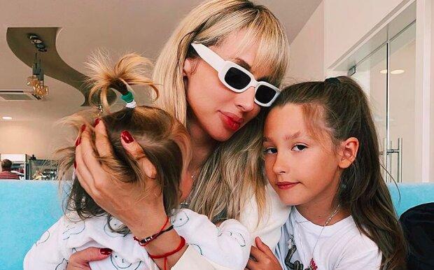 Светлана Лобода, instagram.com/lobodaofficial/