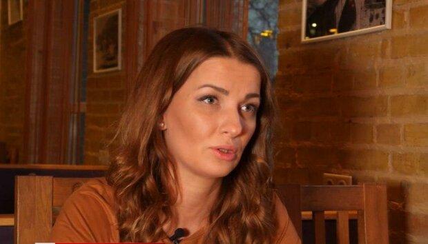 """Бывшая погибшего пилота МАУ рассказала, кого потеряла Украина в аварии: """"Мечтал стать...."""""""