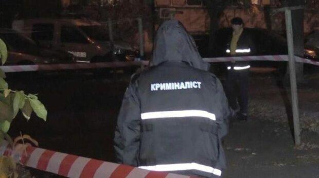 """У Києві орудує небезпечний маніяк, дівчата, озирайтеся: """"Псих зі стажем"""""""