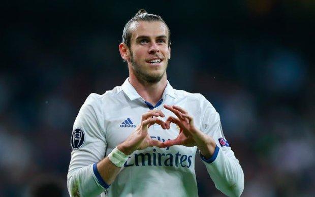 Реал не собирается отпускать своего самого дорогого игрока