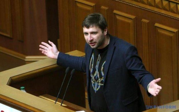 Розстрільний список Симоньян: скандальна пропагандистка назвала наступну жертву Кремля