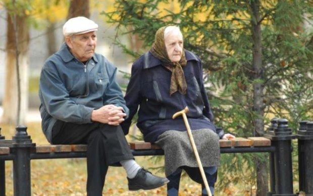 Знайте ці пики: в мережі показали банду мисливців на київських пенсіонерів