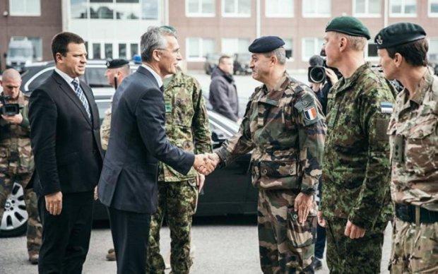 Удивили весь мир: назван следующий генсек НАТО