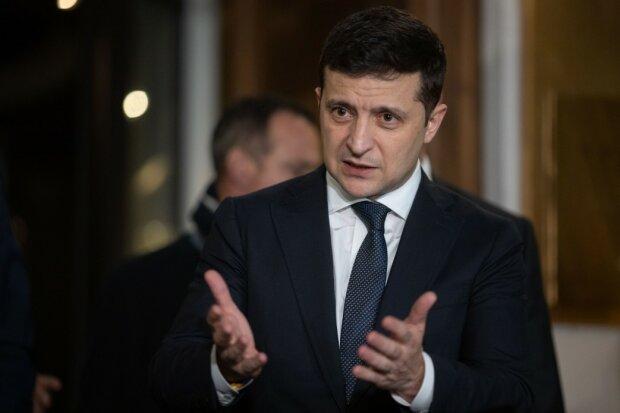 """""""Нормандский саммит"""" в марте: Украина готовит судьбоносные изменения в Минские соглашения"""