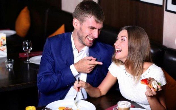 Клофелиновые извращенки открыли охоту на одиноких украинцев