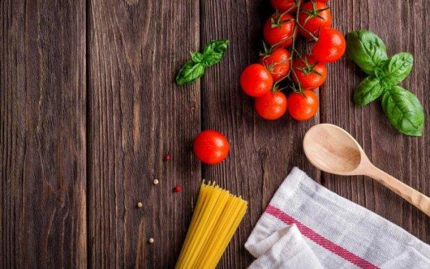 Вчені виділили 7 корисних звичок здорового харчування