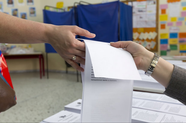 ЦИК объявила результаты голосования за рубежом: выбор диаспоры удивит