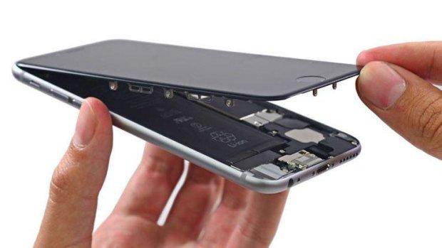 Apple разрабатывает новую начинку для iPhone 2019: что известно